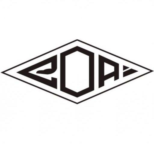 Cutch Oil & Allied Industries (1949) Pvt. Ltd.